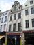 Marché aux Herbes 48 (rue du)