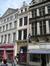 Marché aux Herbes 64 (rue du)