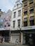 Marché aux Herbes 72 (rue du)