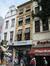 Marché aux Herbes 74 (rue du)