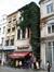 Marché aux Herbes 76 (rue du)