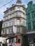 Marché aux Herbes 78-80 (rue du)<br>Marché aux Peaux 2 (rue du)