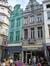 Marché aux Herbes 82 (rue du)