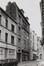 rue du Marché aux Peaux 3-5., 1990