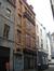 Marché aux Peaux 3-5 (rue du)