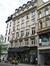 Marché aux Poulets 28-30 (rue du)