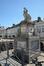 Place des Martyrs, monument aux Martyrs de la révolution de 1831, 2015