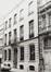 Moniteur 8 (rue du)