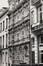 Moniteur 10-10a (rue du)
