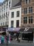 Bergstraat 6