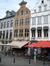 Bergstraat 12