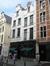 Montagne 46 (rue de la)<br>Bouchers 72 (rue des)