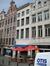 Bergstraat 66