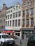 Bergstraat 68