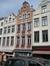 Bergstraat 70
