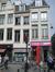 Bergstraat 74, 76