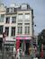 Rue de la Montagne 76, 2015