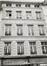 Rue Neuve 8-10, 1980