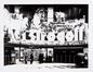 Rue Neuve 30. Cinéma Métropole, photo d'archives, [s.d.]