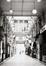 Passage du Nord, vue de l'intérieur vers la rue Neuve., [s.d.]