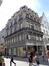 Nieuwstraat 45<br>Sint-Michielsstraat 31