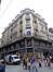Neuve 54 (rue)<br>Saint-Michel 28 (rue)<br>Colombier 1 (rue du)