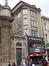 Neuve 76 (rue)