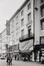 Rue Neuve 144-150, 1990