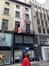 Nieuwstraat 148-150, 140-144