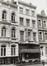 Noordstraat 42, 1981