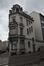 Presse 2 (rue de la)<br>Congrès 35 (rue du)