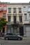 Rue de la Presse 19, 2015