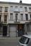 Rue de la Presse 17, 2015