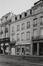 Royale 73 (rue)