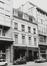 Royale 114 (rue)