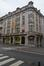 Royale 154-156-158 (rue)