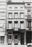 Royale 164 (rue)