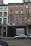 Royale 166 (rue)