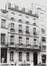 Royale 168 (rue)