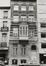 Royale 184 (rue)