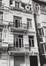 Sablonnière 9 (rue de la)