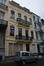 Sablonnière 15 (rue de la)