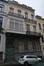 Sablonnière 17 (rue de la)