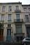 Sablonnière 23, 25, 31 (rue de la)