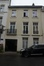 Sablonnière 26, 28 (rue de la)