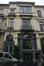 Sablonnière 29 (rue de la)