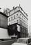 rue de la Sablonnière 30, angle place des Barricades., 1981
