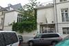 Rue de la Sablonnière 30, 2015