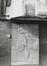Rue Saint-Laurent 30. Ancienne imprimerie du journal