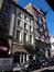 Saint-Michel 13, 18-20, 22 (rue)